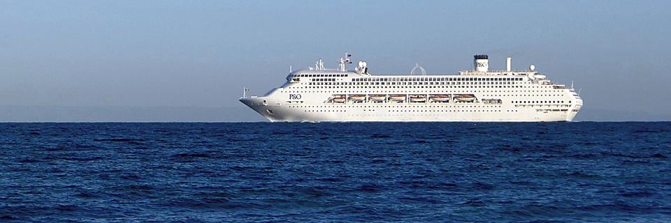 Cruise Ship Tours From Brisbane  MoretonBayEscapesau